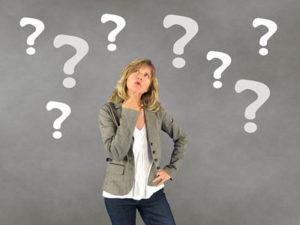 Triff schnelle Entscheidungen für mehr Selbstbewusstsein