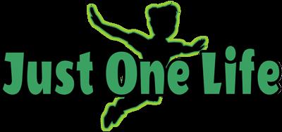 Just One Life – Gesundheit durch Abnehmen & Yoga